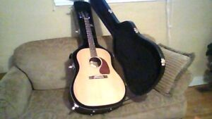 Gibson J15  Great condition