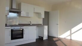 Modern One Bedroom Apartment in the city centre