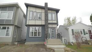 Gorgeous Home w 2nd Kitchen, Great Location!