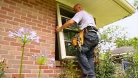 WINDOWS & DOORS REPLACEMENT – FAIR AND REASONABLE RATES