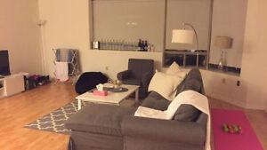695 Richmond 2 Bedroom  Condo London Ontario image 5