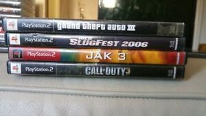 PS3 CLASSICS FOR SALE