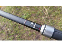 cotswold rods application rods