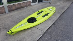 SUP for Sale | Nalu 12.5 by Ocean Kayak | Stand Up Paddle Board