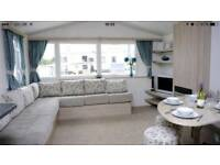2016 WILLERBY SALSA ECO 36X12 3 BEDROOM FOR SALE £20.000