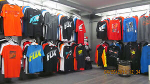 SPH-Motorsports Has it in GEAR for the Spring Riding Season! Windsor Region Ontario image 2