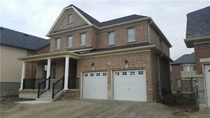 Beautiful, Brand New House, tons of upgrades, for rent- Bradfod