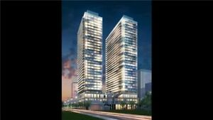 Best Value In Yonge & Eglinton! Minutes To TTC And LRT Stations.