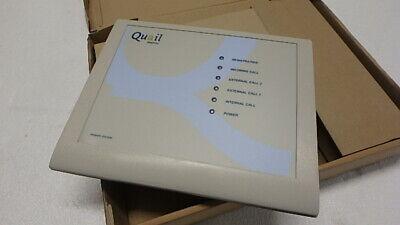 Quail Drive Thru Digital Headset Primary Station New Eb75