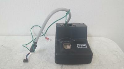 Kronos 8602801-001 Biometric Reader Fingerprint Scanner For System 4500