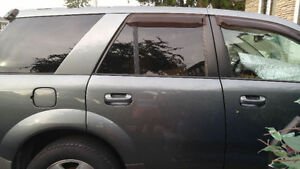 2005 Saturn VUE SUV, Crossover For Sale