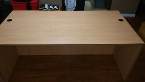 brand new Office table for sale with box pack