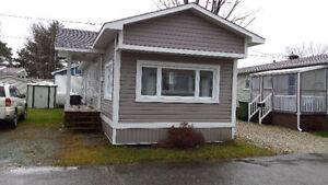 Devenez propriétaire de votre maison pour 770$/mois!!!