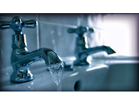 Plumber around you 24 Hours – Competitive Prices