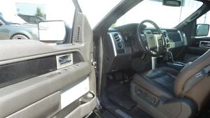 2012 Ford F-150 Platinum | Local Trade In, Loads of Options! Kitchener / Waterloo Kitchener Area image 11