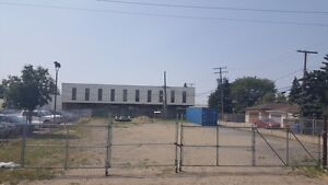 1910 & 1914 Rothwell Street - Vacant Lot Ready for Development!