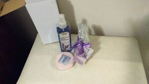 Lotions,Conditioners,Frist Aid, Lip Balm,Candles,Mask,etc London Ontario image 10