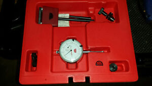 Mac tools Long Range Dial inductor DI2000