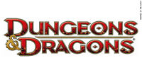 WANTED - People To D&D With Us