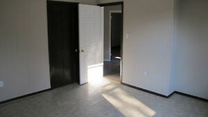 Room rental close to downtown; all amenities included
