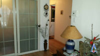 1 Bedroom available in Lachine
