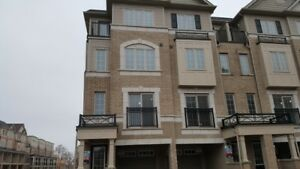 Brand New 3 bedroom end unit town home close to UOIT