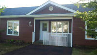 2 bedroom apartment for rent in Shediac - $700 per month