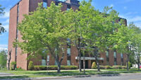 Carriage House Condo, 2 Bedroom, 1217 Square Feet With Balcony