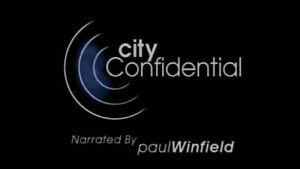 Newberry, SC episode of A&E's City Confidential series wanted