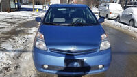 2008 Toyota Prius- Warranty,iPhone/GPS & Backup Cam -Low Milage