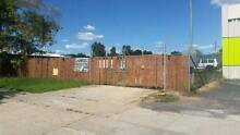 Vacant Land 105 Redfern St Cowra Cowra Cowra Area Preview