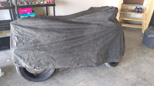 water proof bike cover for sale