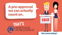 Mortgages Service for First Time Home Buyers in Niagara