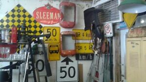 TOO MANY GREAT ANTIQUES/RARE 1 OF A KIND COLLECTABLES TO LIST! Belleville Belleville Area image 6