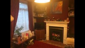 Unfurnished double room to rent close to city centre NR3