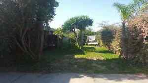 Ensuite room (bathroom&toilet in)for couple .Close to south beach South Fremantle Fremantle Area Preview