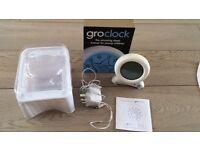 The Gro Company Gro-Clock Sleep Trainer