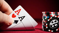 ONLINE POKER LESSONS - $20 to $100USD  --- $300 to $2000 USD