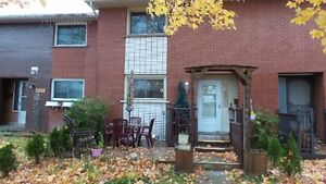 OPEN HOUSE TODAY 2:30-4:00PM @ 397 GOULAIS AVE!!