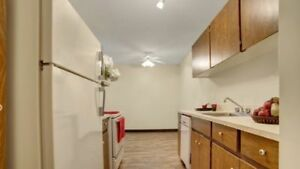 Welcome Home! Rent at Edgemont! 2 bed, 2  bath suite!