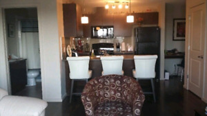 Newer 2 Bed and Bath