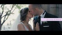 videographe de mariage artistique 4k