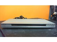 SONY DVD PLAYER ****6 MONTH GUARANTEE****