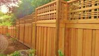 ✪ ✪ ✪ Modern Fences & Decks For Your Home  ✪ ✪ ✪ 416-606-0777