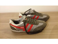 GOLA Shoes - Sneakers Shoes Size 8 (UK)