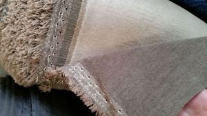 Assorted Upholstery Fabric (Sold by rolls)