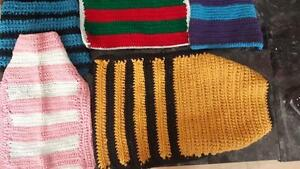 Cute, Colorful Dog Clothes (Order Yours Now!) Windsor Region Ontario image 4
