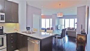 Power Of Sale...Unbelievable Price For One Of The Largest 2 Bdrm