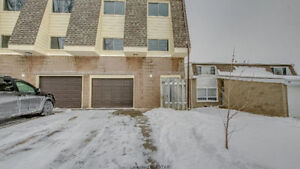 JUST LISTED!! FULLY RENOVATED 4 bed, 3 bath North West London!