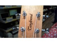 TANGLEWOOD MODEL TWT-1, BOXED, 6 MONTHS WARRANTY